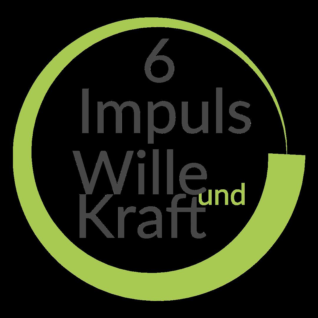 Wille & Kraft